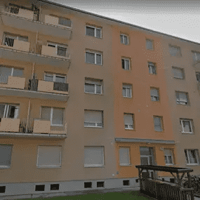 Immobilien Investment Graz