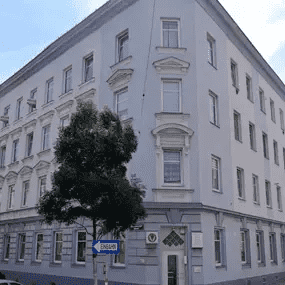Immobilien Investment Wien